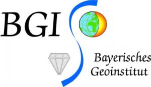bgi-logo_CMYK_72dpi
